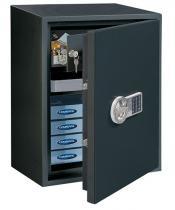 Rottner Power Safe S2 600 IT EL