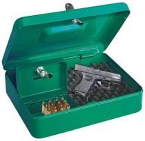 Rottner GUN BOX - Comsafe
