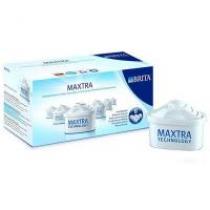 BRITA Maxtra 10ks