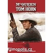 Tom Horn DVD