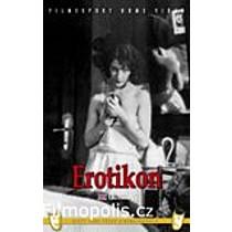 Erotikon (2 DVD)