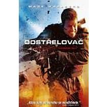 Odstřelovač DVD (Shooter)