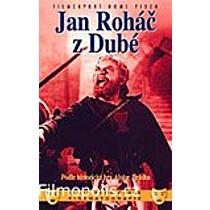 Jan Roháč z Dubé DVD