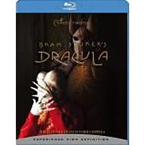 Dracula (Blu-Ray)  (Bram Stoker´s Dracula (Blu-Ray))