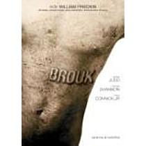 Brouk DVD (Bug)
