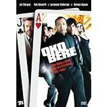 Oko bere DVD (21)