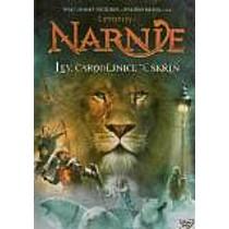 Letopisy Narnie: Lev, čarodějnice a skříň DVD (Chronicles of Narnia)