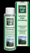 Allga Pharma San Kosodřevinový roztok na klouby a svaly 250 ml
