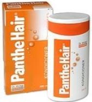 Dr. Müller PantheHair kondicioner 200ml