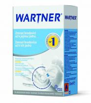 Altermed Wartner Bradavičník 2.generace 50ml