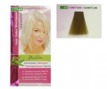 Marion platinový blond - 69
