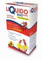 Simply You LiQuido DUO FORTE šampon na vši 200 ml