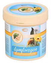 Topvet Lymforegen masážní gel 500 ml