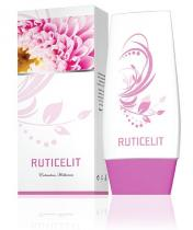 Energy Ruticelit 50 ml