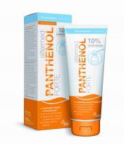 Altermed Panthenol Forte 10% tělové mléko s jogurtem 200 ml
