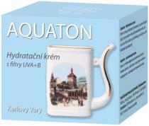 Ryor Hydratační krém s filtry UVA