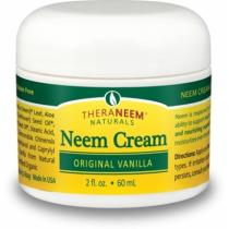 Organix South Nimbový pleťový krém Thera Neem 60 ml