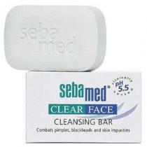 Sebapharma Sebamed Clear face syndet 100g