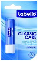 Beiersdorf Labello Balzám na rty Classic Care 4,8 g