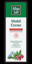 Allga Pharma San Mobil krém hřejivý extra silný 50 ml