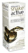 Laboratorios Diet Esthetic Regenerační sérum s hadím jedem SnakeActive 30 ml