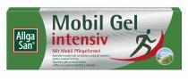 Allga Pharma San Mobil gel 100 ml