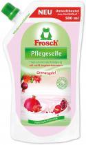 Melitta Frosch Tekuté mýdlo s granátovým jablkem - náhradní náplň 500 ml