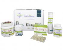 Herbo Medica Protopan BOX