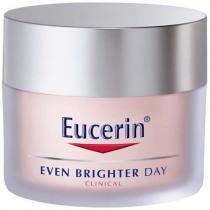 Beiersdorf Eucerin Denní krém proti pigmentovým skvrnám Even Brighter SPF 30 50 ml