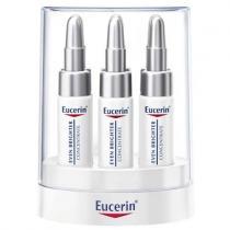 Beiersdorf Eucerin Sérum proti pigmentovým skvrnám Even Brighter 30 ml