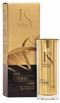 Herb-Pharma Fytofontana stem cells EyeBag 15 ml
