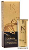 Herb-Pharma Fytofontana stem cells EyeDark 15 ml