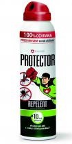 Simply You Repelent SWISS Protector sprej 150 ml