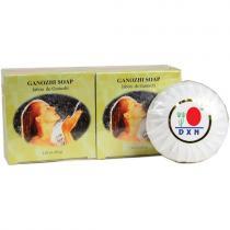 DXN Ganozhi mýdlo 2x 80 g