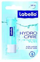 Beiersdorf Labello Hydratační balzám na rty Hydro Care 4,8 g
