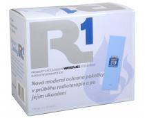 Water-jel Technologies R1 Chladící gel s Lactokine 30x6 g
