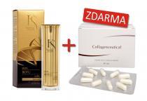 Herb-Pharma Fytofontana stem cells Botu Serum 30 ml