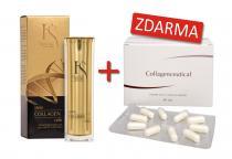 Herb-Pharma Fytofontana stem cells Collagen 30 ml