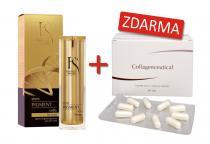 Herb-Pharma Fytofontana Stem Cells Pigment Serum 30 ml