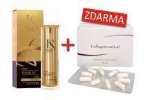 Herb-Pharma Fytofontana Stem Cells Pigment Emulsion 30 ml