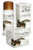 Laboratorios Diet Esthetic Kosmetická sada proti vráskám s hadím jedem SnakeActive