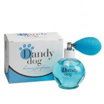 Menforsan Parfém pro psí parádníky 50 ml