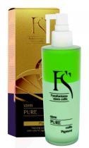 Herb-Pharma Fytofontana Stem Cells Pure Pigment 125 ml