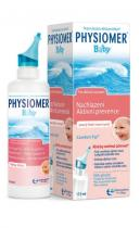 Goemar Physiomer Baby 115 ml