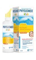 Goemar Physiomer Kids 115 ml