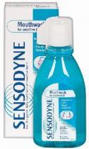 GlaxoSmithKline Sensodyne 300 ml