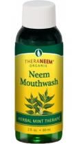 Organix South Nimbová Thera Neem 60 ml