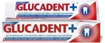 Naturprodukt Glucadent