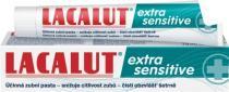 Naturprodukt Lacalut extra sensitive 75ml