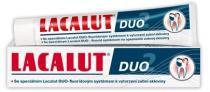 Naturprodukt Lacalut DUO 75 ml